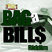 Bag a Bills Riddim by Various Artists