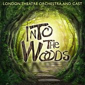 Play & Download Into The Woods by London Theatre Orchestra | Napster