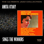 Play & Download Anita O'Day Sings The Winners by Anita O'Day | Napster