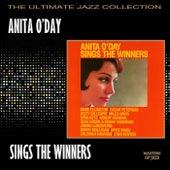Anita O'Day Sings The Winners by Anita O'Day