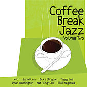 Play & Download Coffee Break Jazz, Volume 2 by Various Artists | Napster