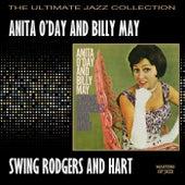 Anita O'Day & Billy May Swing Rodgers & Hart by Anita O'Day