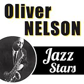Play & Download Jazz Stars by Oliver Nelson | Napster