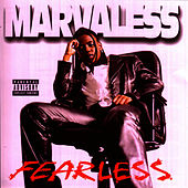 Play & Download Fearless by Marvaless | Napster