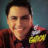 Play & Download El Gran Gatica! by Lucho Gatica | Napster