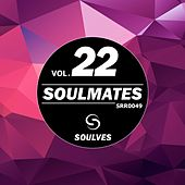 Soulmates, Vol. 22 - Single by Various Artists