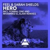 Hero by Feel