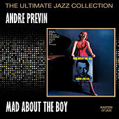Play & Download Mad About The Boy by Andre Previn | Napster