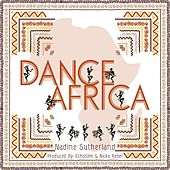 Dance Africa - Single by Nadine Sutherland