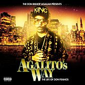 Play & Download Agalito's Way by Agallah | Napster