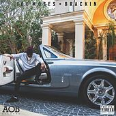 Play & Download Brackin by Joe Moses | Napster