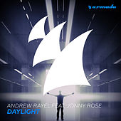 Play & Download Daylight by Andrew Rayel | Napster