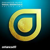Enhanced Music: Vocal Essentials, Vol. 2 - EP by Various Artists