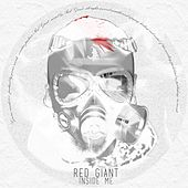 Play & Download Inside Me - Single by Red Giant | Napster