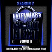 We Got Next, Vol. 11 (LaffMobb Presents) by Various Artists