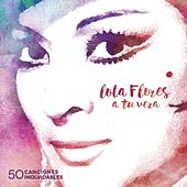 Play & Download A tu vera (50 canciones inolvidables) by Various Artists | Napster