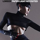 Play & Download Paper Light Revisited by Loreen | Napster