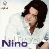Play & Download Nino by Nino | Napster