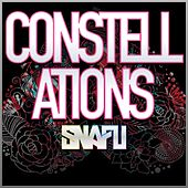 Play & Download Constellations - Single by Snafu | Napster
