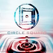 Play & Download แค่เธอ by Circlesquare | Napster