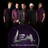 Play & Download Lem by lem | Napster