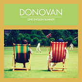 One English Summer von Donovan