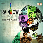 Play & Download Rainbow by Bobby | Napster