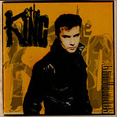 Play & Download Gravelands by The King | Napster