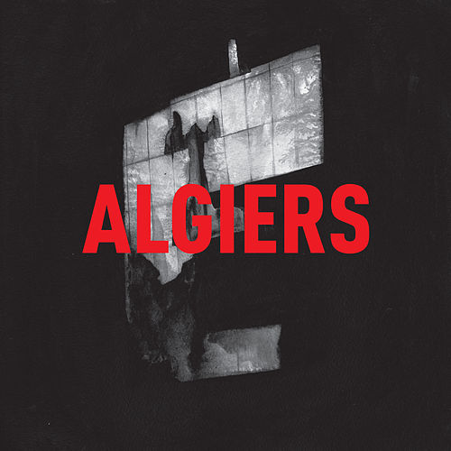 Play & Download Algiers by Algiers | Napster