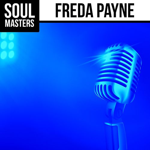 Play & Download Soul Masters: Freda Payne by Freda Payne | Napster