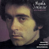 Play & Download Sentimiento by Manolo Sanlucar | Napster