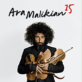 Play & Download 15 by Ara Malikian | Napster