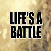 Play & Download Life's a Battle by Danny Thomas | Napster