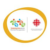 Play & Download Together We Are One (Official Cbc / Toronto 2015 Pan Am Theme) by Serena Ryder | Napster