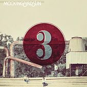Play & Download 3 Ep by Mockingbird Sun | Napster