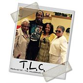 Play & Download T.L.C. - Single by Starlito | Napster