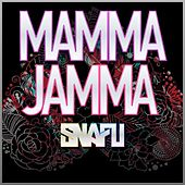 Play & Download Mamma Jamma - Single by Snafu | Napster