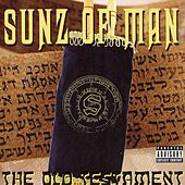 Play & Download The Old Testament by Sunz of Man | Napster