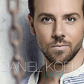 Play & Download High by Daniel Koek | Napster