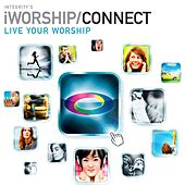 Play & Download iWorship Connect by Various Artists | Napster
