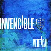 Invencible by Vertical
