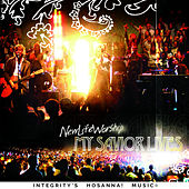 Play & Download My Savior Lives by New Life Worship | Napster