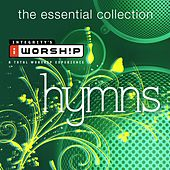 Play & Download iWorship Hymns : The Essential Collection by Various Artists | Napster