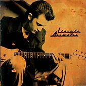Play & Download Lincoln Brewster by Lincoln Brewster | Napster