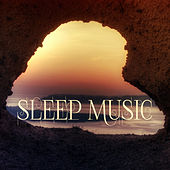 Play & Download Sleep Music – Classical Music for Sleeping, Sweet Dreams, REM Sleep Cycles, Insomnia Cure, Deep Sleep Music, Naptime by Various Artists | Napster