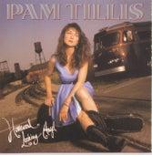 Homeward Looking Angel by Pam Tillis
