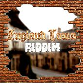 Play & Download England Town Riddim by Various Artists | Napster