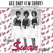 Gee Baby (I'm Sorry) (The Complete Swan Recordings) by Various Artists