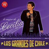 Play & Download Lo Mejor De Cecilia (En Vivo) by Cecilia | Napster