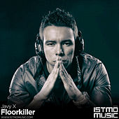 Play & Download Floorkiller by Javy X | Napster